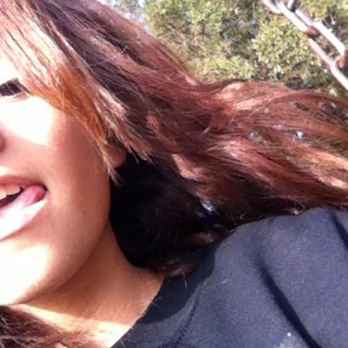 Brianna_Richards's avatar