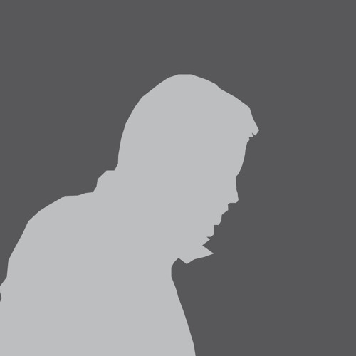 Jean Clume's avatar