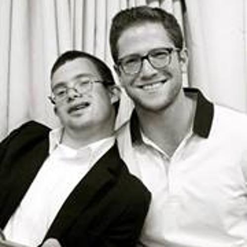 Aaron Lesser 1's avatar