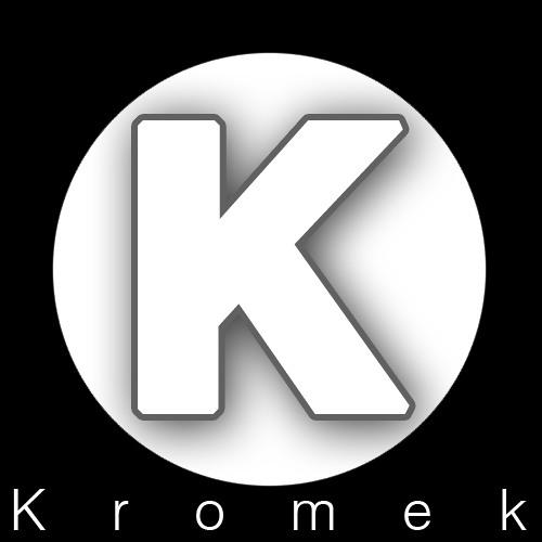KROMEK's avatar