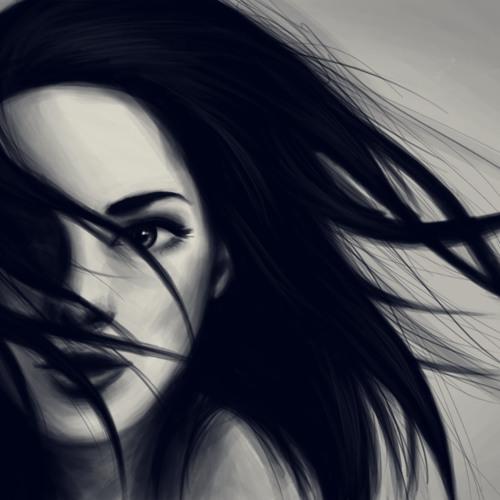 AzkaAsif's avatar