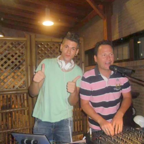 Dj Dani Teruel's avatar