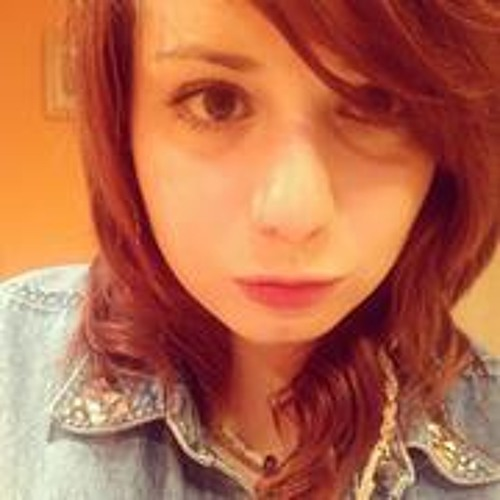 Leah Fine's avatar