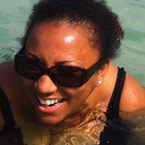 Sonya Marie Sherow's avatar