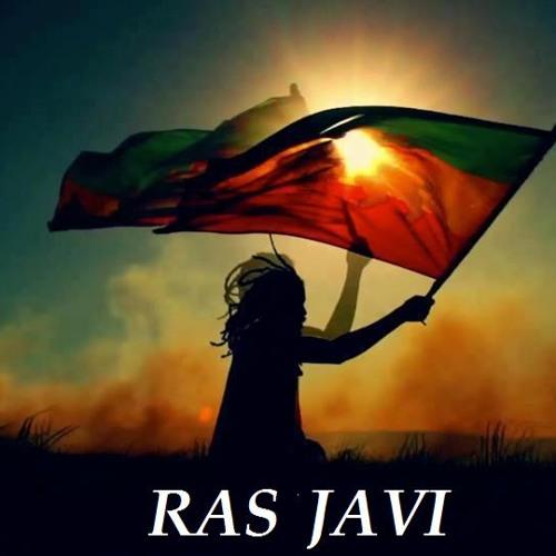 RAS JAVI's avatar