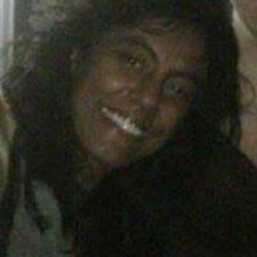 Ambia Fischer's avatar