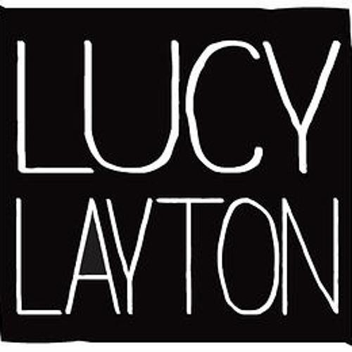 Lucy Layton's avatar