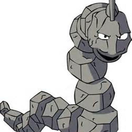 Stonzo's avatar