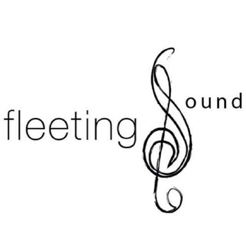 Fleeting Sound's avatar