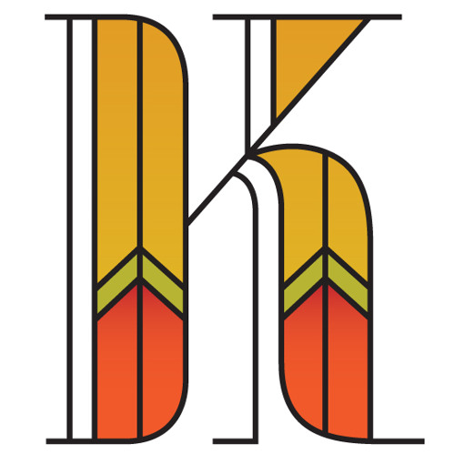 K_s's avatar