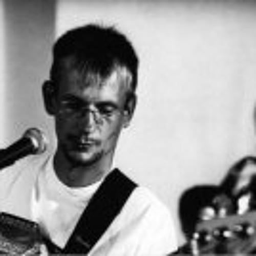 Manuel Warchol's avatar