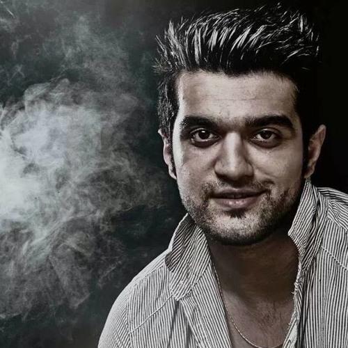 Talha Jafri's avatar
