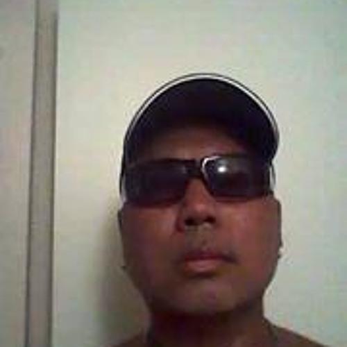 Xtb Bailey's avatar