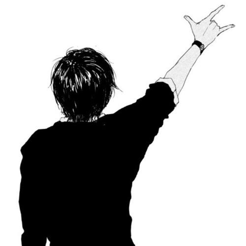 Dear You (Higurashi)