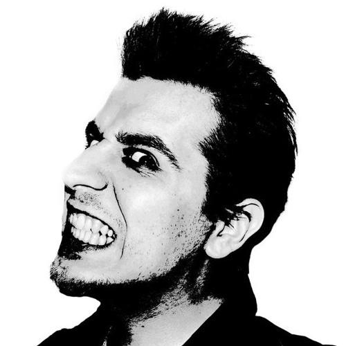 Mahtar's avatar
