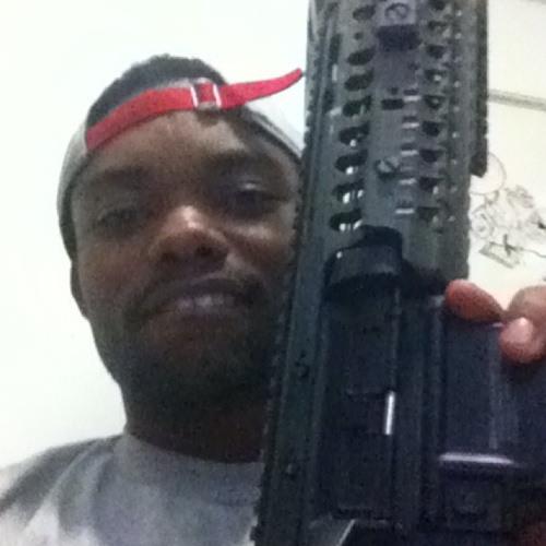 Malik Ellis 1's avatar