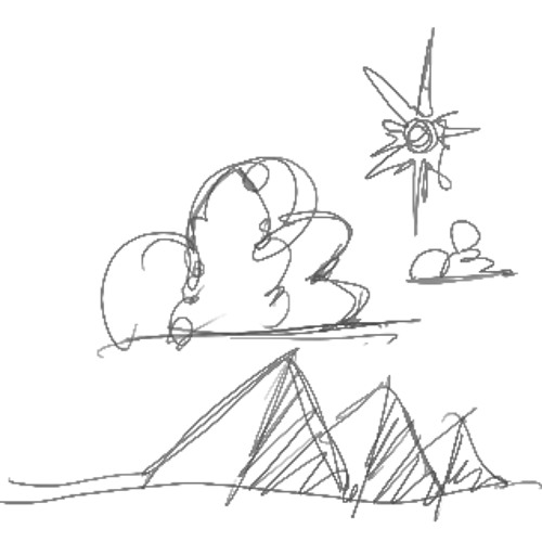 GrindingMetal's avatar