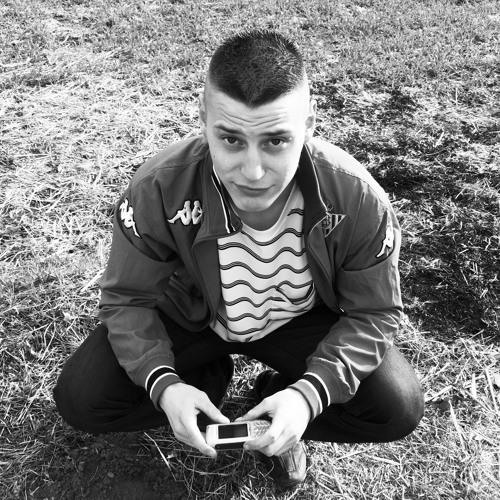 Przemek Biraga's avatar