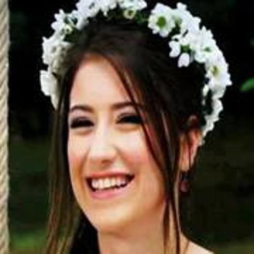 Mai Nasr 2's avatar