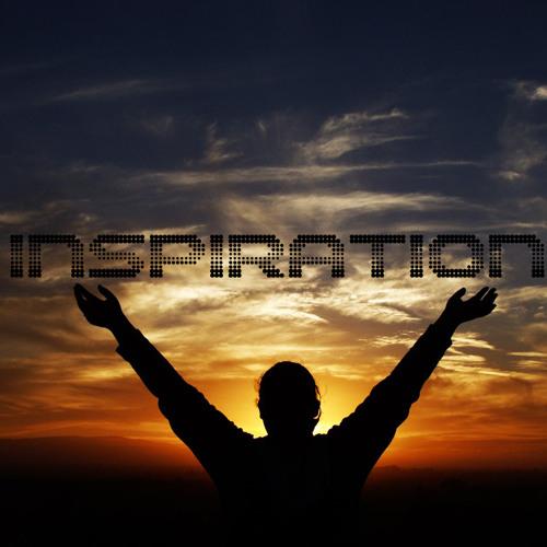 Inspiration.'s avatar