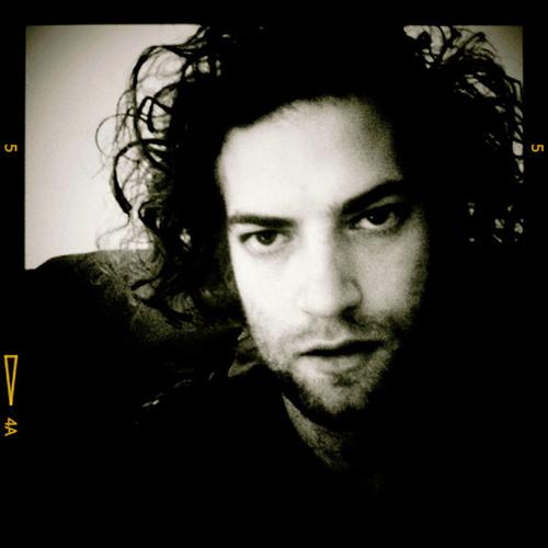 Micky Beautron's avatar