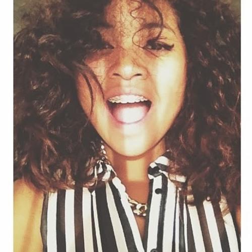 Jessica Cleani's avatar