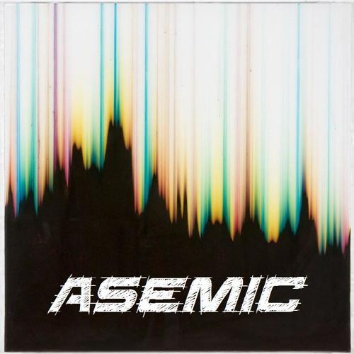 AsemicRecords's avatar