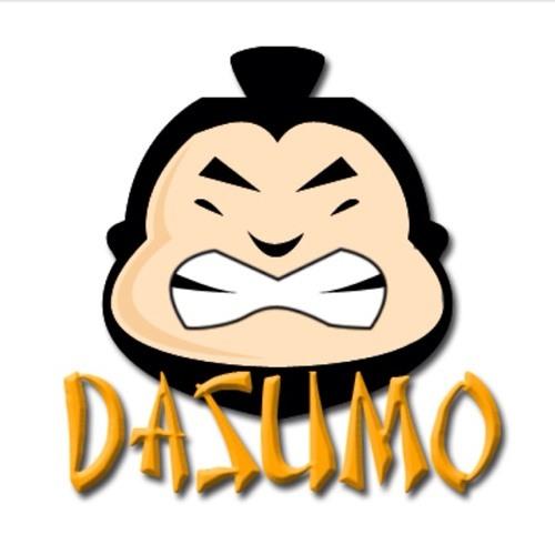 DaSumo's avatar
