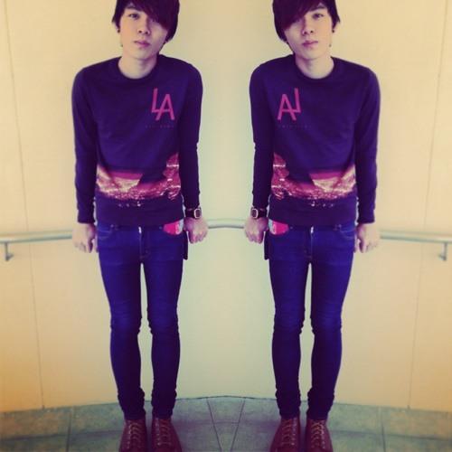 Boonhao's avatar