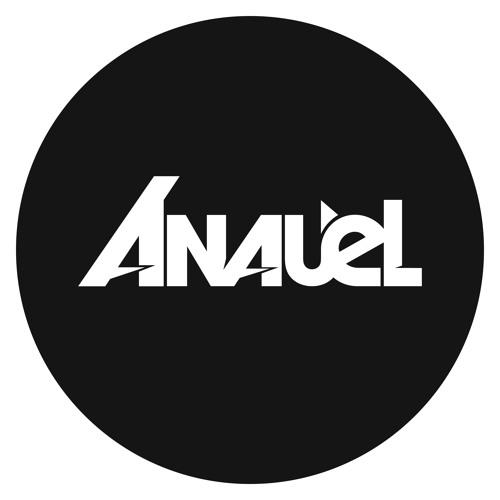 Anauel's avatar