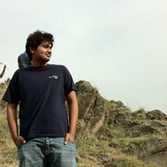 Xaphyan Majid