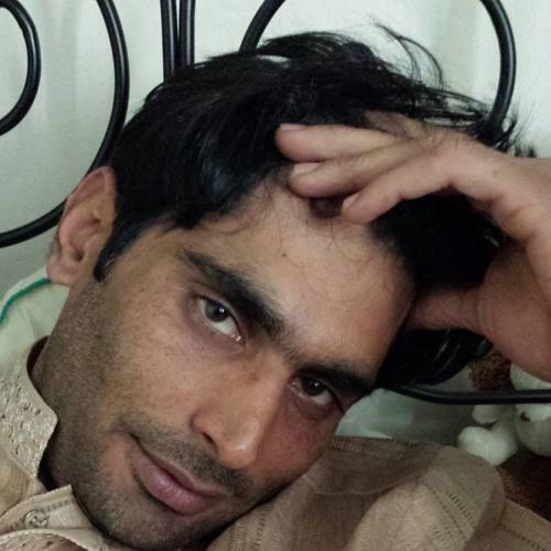 user514674745's avatar