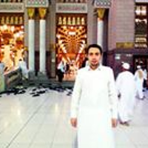 Karim Abdel Nour's avatar