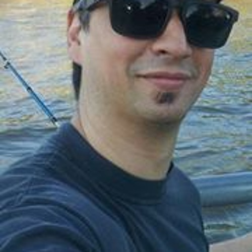 Diego Ini's avatar