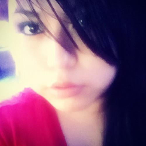 user932900136's avatar
