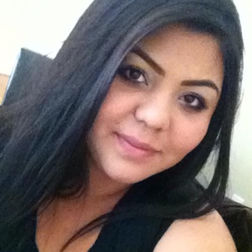 Marie Lesha's avatar