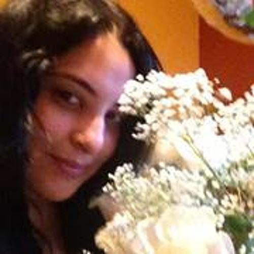 Liset Diaz's avatar