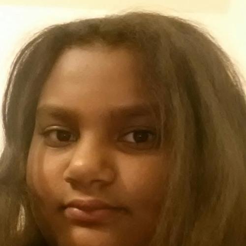 user689433387's avatar