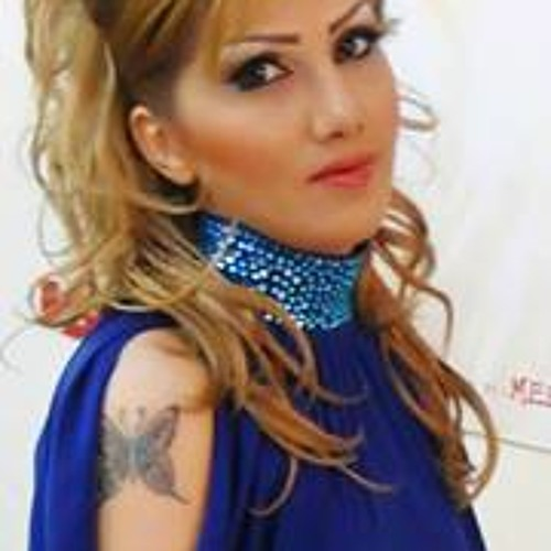 Shohreh Banoo's avatar