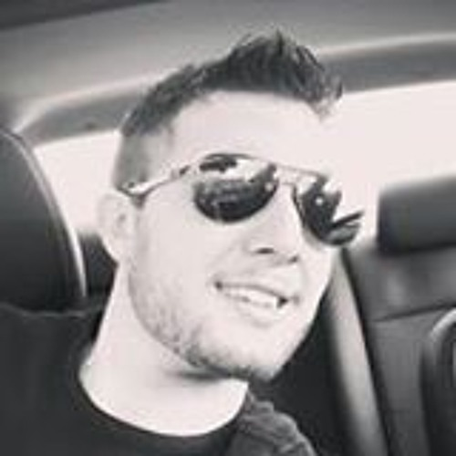 TONEIL's avatar