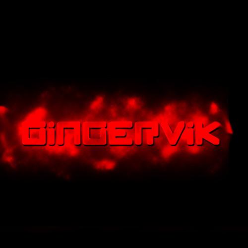 Gingervik's avatar