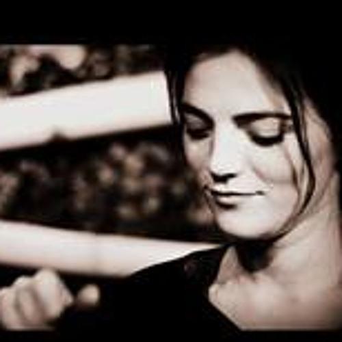 Laurette Lebret's avatar