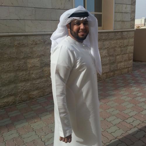 hammam_elrayan's avatar