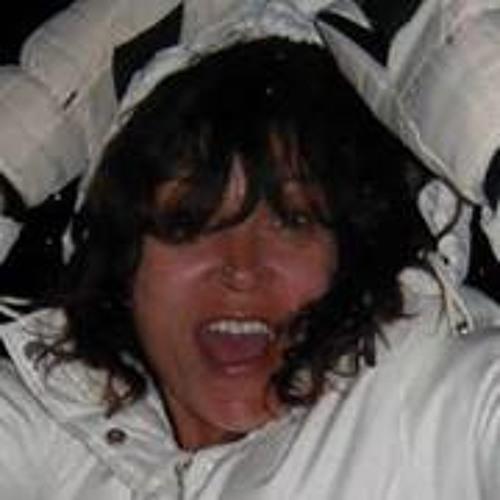 Titine Doradefolle's avatar