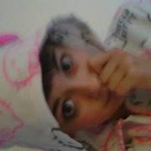 Tessa Dbz Louise's avatar