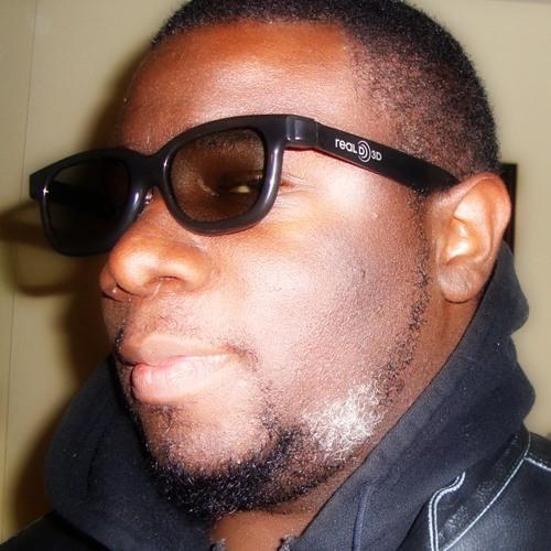 Dwayne Lungz Woodley's avatar