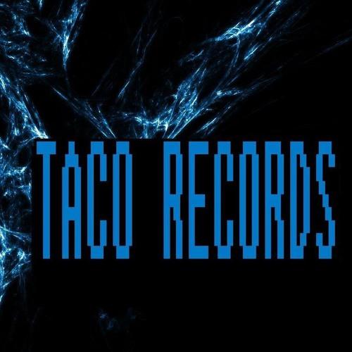 TacoRecords's avatar