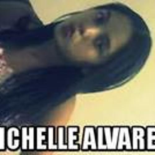 Michelle Alvarez 18's avatar