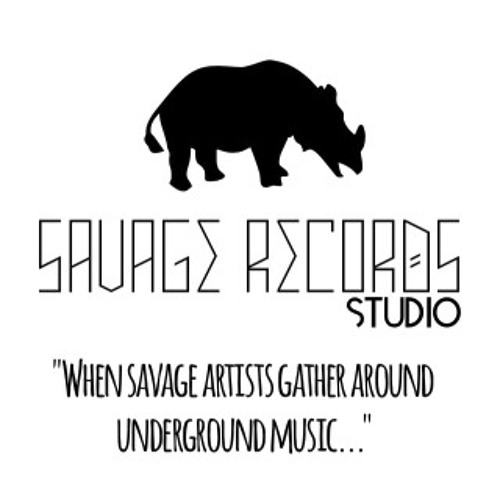 Savage Records Studio's avatar