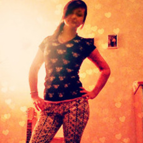 Brittany Elizabeth Taylor's avatar